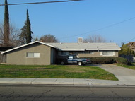 2405 Fruitland Ave Atwater CA, 95301