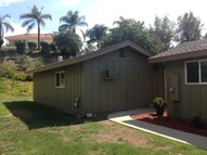 1915 Glenridge Road Escondido CA, 92027