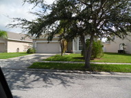 1129 Lake Biscayne Way Orlando FL, 32824
