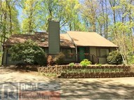 5918 Edgewater Dr Clemmons NC, 27012