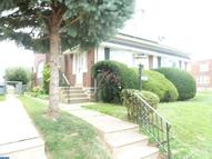 7803 Loretto Ave Philadelphia PA, 19111