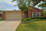 9623 Tall Meadow Ln Houston TX, 77088