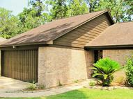 17039 Larboard Ct Crosby TX, 77532