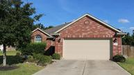1603 Brighton Brook Pearland TX, 77581