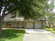 2606 Pickerton Dr Deer Park TX, 77536