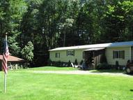 2284 Pumpkin Hollow Road Oneonta NY, 13820