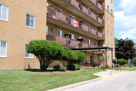 Willowdale Apartments Sarnia ON, N7T 7R2
