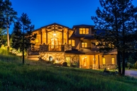 3079 Royale Elk Way Evergreen CO, 80439