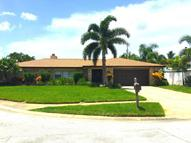 125 Sherwood Avenue Satellite Beach FL, 32937