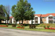Sunlake Apartment Homes Apartments Fishers IN, 46038