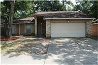 2702 Forestbrook Dr Spring TX, 77373