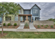 2110 Hecla Dr #A Louisville CO, 80027