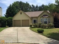 4056 Aspent Trl Acworth GA, 30101
