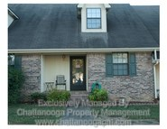 27 Cedar Tree Lane Rossville GA, 30741