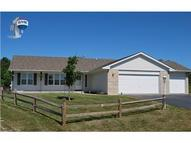 217 Prairie Moon Drive Davis Junction IL, 61020