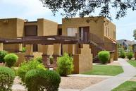 Villages at Metro Center, The Apartments Phoenix AZ, 85051