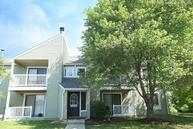 Waterside at Castleton Apartments Indianapolis IN, 46256
