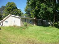 560 Reservoir Hill Road Norwich NY, 13815