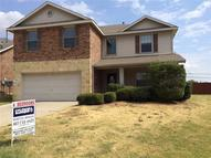 1020 Breeders Cup Drive Fort Worth TX, 76179