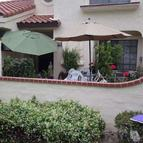386 Country Club Drive Drive #D Simi Valley CA, 93065
