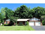 5726 Willnean Drive Milford OH, 45150