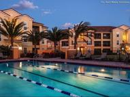 Trinity Club Apartments Trinity FL, 34655