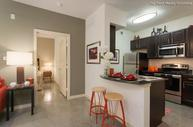 Ethos Apartments Austin TX, 78744