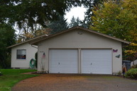 4030 Nw Morgan Place Corvallis OR, 97330
