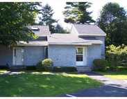 135 Portland Ave #103 Old Orchard Beach ME, 04064
