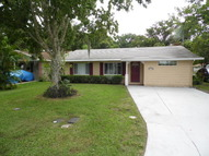 1500 Maryland Avenue Saint Cloud FL, 34769
