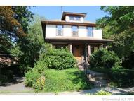 2 Maplewood Rd New Haven CT, 06515
