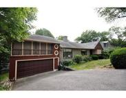 60 Wallis Rd Chestnut Hill MA, 02467