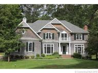 109 Ayers Point Rd Old Saybrook CT, 06475