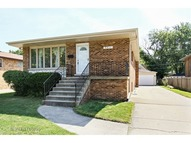 4211 Eberly Avenue Brookfield IL, 60513