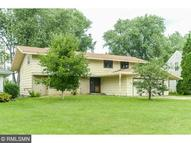 3210 46th Avenue N Robbinsdale MN, 55422
