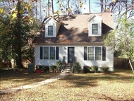 215 Partridge Drive Columbia SC, 29206