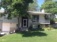41 North 425 East Smithfield UT, 84335