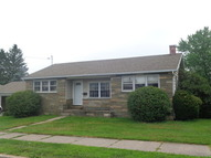309 Oliver Street Jersey Shore PA, 17740