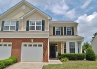 1011 Arbor Valley Lane Apex NC, 27502