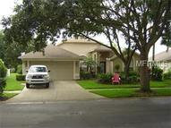16522 Lake Heather Dr. Tampa FL, 33618