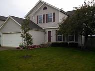 1074 Rousseau Lane Galloway OH, 43119