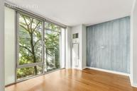350 West 53rd Street - : Thj New York NY, 10019