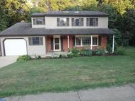 1164 Elderon Dr Wilmington DE, 19808