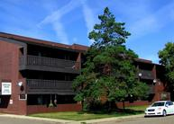 Heritage House Apartments North Battleford SK, S9A 2A1