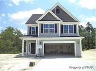 14 Coswell Ct. Cameron NC, 28326