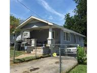 1818 Luttrell St Knoxville TN, 37917