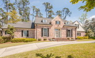 706 Summergate Court Augusta GA, 30909
