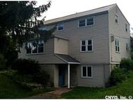 4100 Rockwell Rd Marcellus NY, 13108