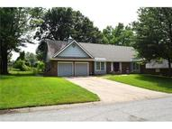 14413 Berkshire Drive Independence MO, 64055