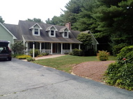 54 Tiffany St. Coventry RI, 02816